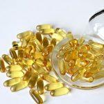 同じ精力剤を服用していても、人により効果には差が出る?